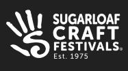 Sugarloaf Crafts Festival in Chantilly