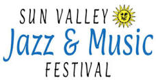 Sun Valley Jazz Festival 2017