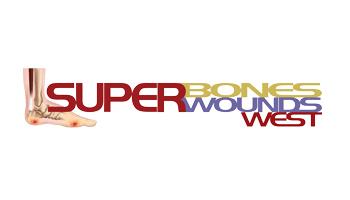 Superbones Superwounds West 2018