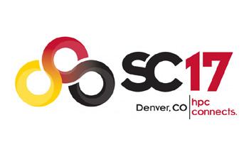 SC17 - Supercomputing Conference