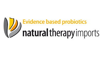 15th Annual Natural Supplements: An Evidence-Based Update