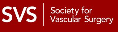 VAM 2018 - Vascular Annual Meeting