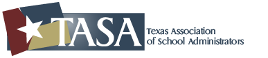 TASA Midwinter Conference - Texas Association Of School Administrators