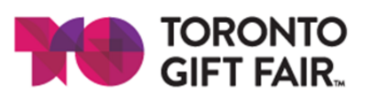 CanGift Toronto Gift Fair Fall 2017 - Canadian Gift Association