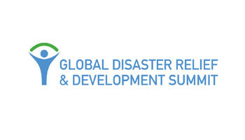 9th Annual Global Disaster Relief And Development Summit