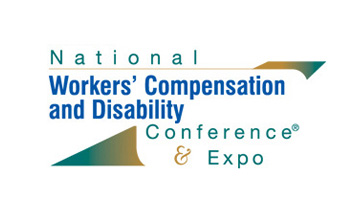 Annual National Workers' Compensation And Disability Conference & Expo (NWCDC)
