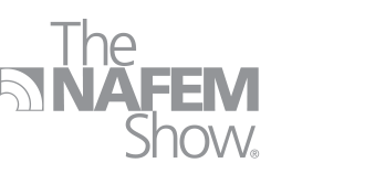 The NAFEM Show - North American Association of Food Equipment Manufacturers