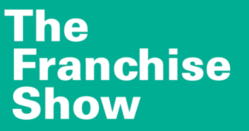 The Franchise Expo - New York / New Jersey 2018