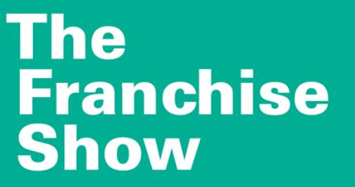 The Franchise Show - Houston 2019