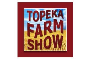 2017 Topeka Farm Show