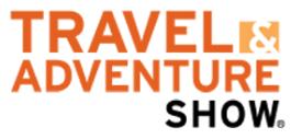 Los Angeles Travel & Adventure Show 2017