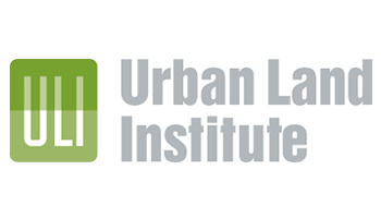 ULI Fall Meeting 2020 - Urban Land Institute