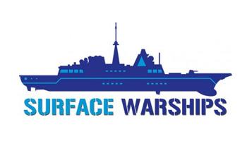 Surface Warships 2017