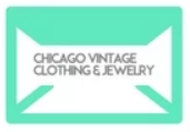 Vintage Clothing and Jewelry Show 2018