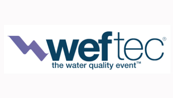 WEFTEC 2020 - 93rd Annual Technical Exhibition & Conference