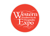 Western Foodservice & Hospitality Expo 2014