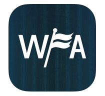 Western Fairs Association Convention