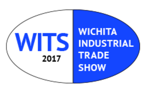Wichita Industrial Trade Show