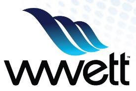 WWETT 2017 Water & Wastewater Equipment, Treatment & Transport Show