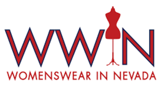 WWIN - Women's Wear in Nevada - Febuary 2018