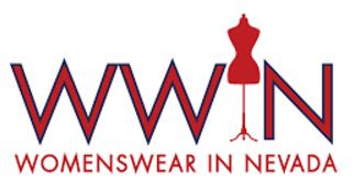 WWIN - August 2013 - Women's Wear in Nevada