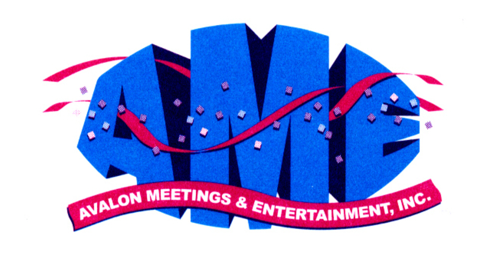 AME logo July 2005.jpg