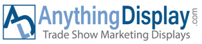 anything-display-logo-1232x267.png