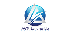 avpinc-logo.jpg