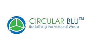 circularblu-logo.jpg