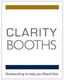 claritybooths.jpg
