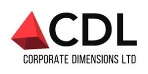 corporate-logo.jpg