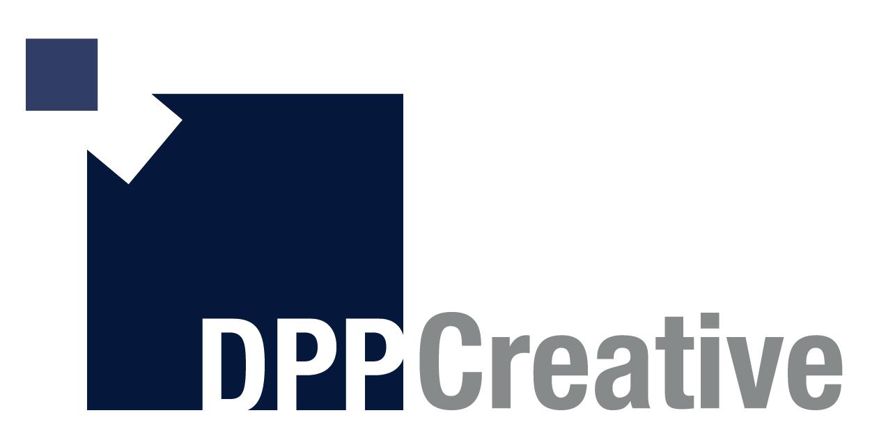 dppcreative-JPG.JPG