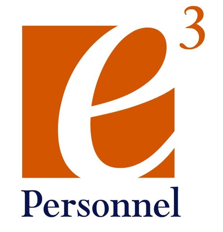 e3PersonnelLogo2.png