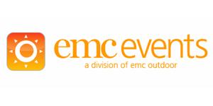 emcoutdoor-logo.jpg