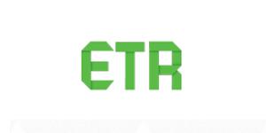event-technology-logo.jpg