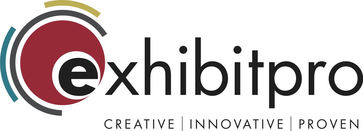 exhibitpro_logo.png