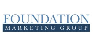 foundationmarketing-logo.jpg