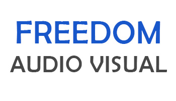 freedomaudiovisual.jpg
