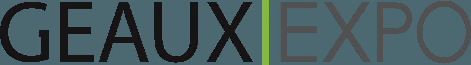 geaux-logo.png