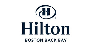 hilton-boston-backbay-logo.jpg