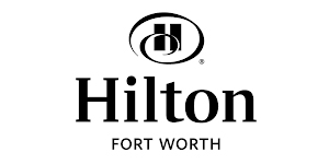 hilton-fort-worth.jpg