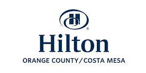 hilton-orange.jpg