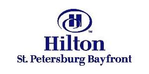 hiltonstpetersburg-logo.jpg