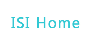 inter-logo.jpg