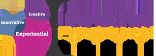 interactive__logo.png
