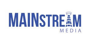 mainstreamchicago-logo.jpg