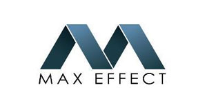 maxeffect-logo.jpg