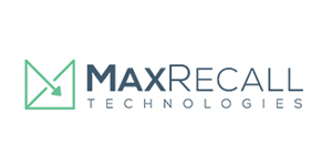 maxrecall-logo.jpg
