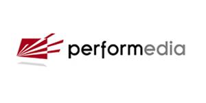 performedia-logo.jpg