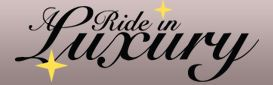 ride-logo.jpg